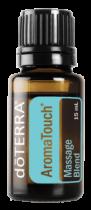 aromatouch-15ml