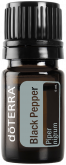black-pepper-5ml