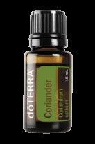 coriander-15ml kopie