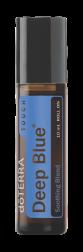 deep-blue-touch-10ml