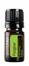 doterra-forgive-5ml