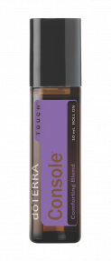 doterra-touch-console-10ml