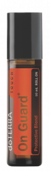 doterra-touch-on-guard-10ml