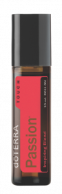 doterra-touch-passion-10ml