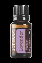 lavendel doterra 15ml