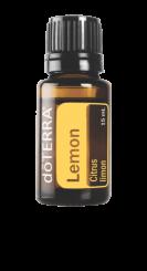lemon-15ml