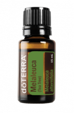melaleuca-tea-tree-15ml