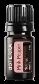 pink-pepper-5ml