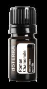 roman-chamomile-5ml
