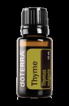 thyme-15ml