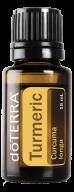 turmeric-15ml